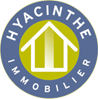 Agence immobiliere HYACINTHE IMMOBILIER à Cholet et Mauleon