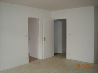 location appartement CHOLET