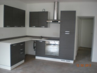 Location  CHOLET appartement 2 pieces, 39m2 habitables, a CHOLET