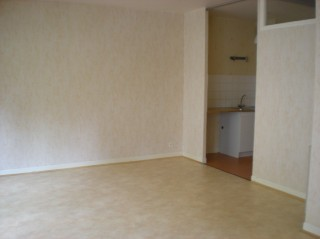 Location  CHOLET appartement 1 pieces, 33m2 habitables, a CHOLET
