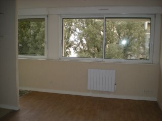 Location  CHOLET appartement 2 pieces, 45m2 habitables, a CHOLET